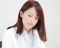 資格取得専門学校_切磋琢マーケ