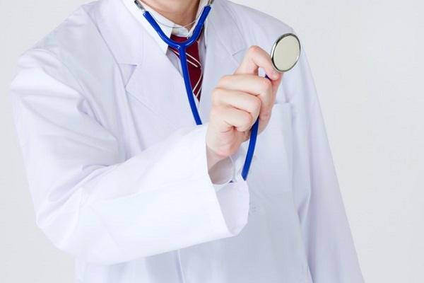 ウェブマスターツールでSEOの健康度を診断する方法