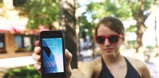 【速報】モバイルフレンドリーアップデートの影響と重要なGoole社員の発表まとめ