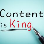 検索ユーザーに愛されるコンテンツ設計について徹底解説~集客できるコンテンツとは?~