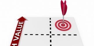 被リンクが増えていても浮かれず効果のあるリンクを見極めよ!