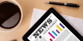 手動ペナルティの対象になる?構造化データの誤使用に注意!/SEOニュース12月号②