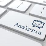 Analytice