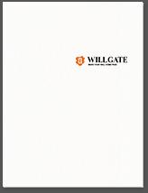 ウィルゲート資料ダウンロード