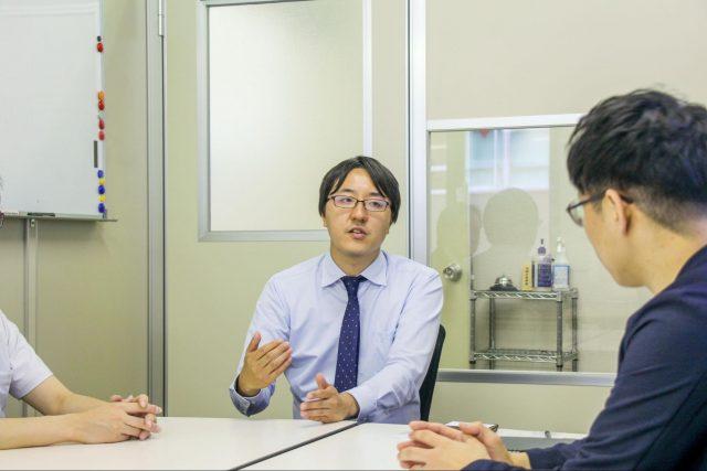 株式会社 春うららかな書房 Webマーケティングチーム 渡辺様