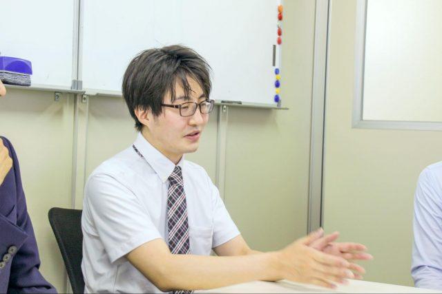 株式会社 春うららかな書房 Webマーケティングチーム 水澤様